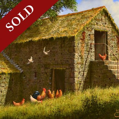 edward-hersey-the-old-barns-product-sold