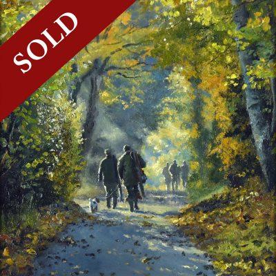 stephen-hawkins-sunlit-path-product-sold