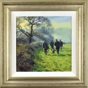 Stephen_Hawkins_Cold_Morning_Framed