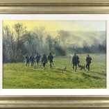 Stephen_Hawkins_Morning_Mist_Framed