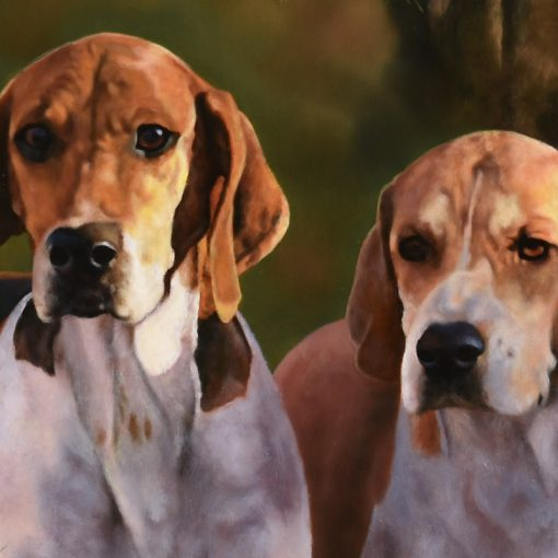 Stephen_Park_Hounds_Detail