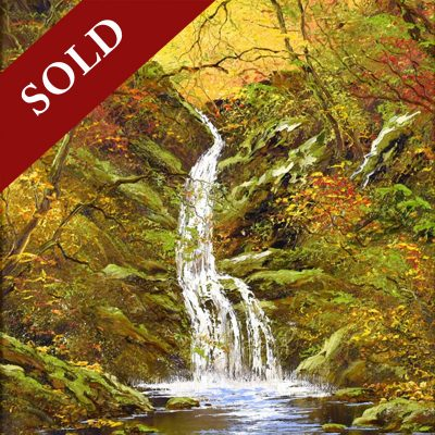 terry-evans-waterfall-product-sold