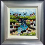 RoxBell_HarbourScene_Framed_0416