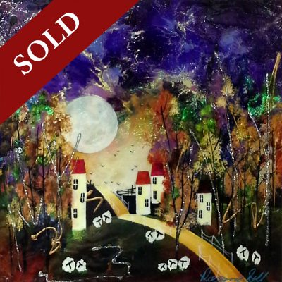 Roz-Bell-Harvest-Moon-PRODUCT-SOLD