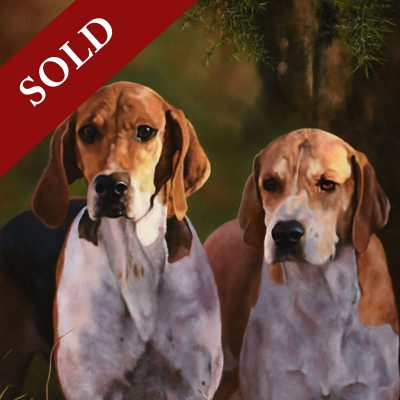 Stephen-Park-Hounds-PRODUCT-SOLD