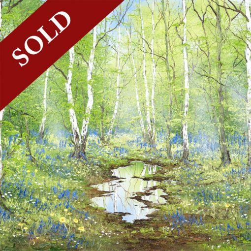 Terry-Evans-Bluebells-PRODUCT-SOLD