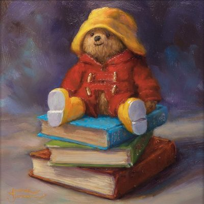 Amanda-Jackson-Bears-Colourful-Tales-PRODUCT