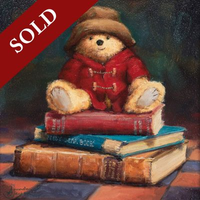 Amanda-Jackson-Bears-Tall-Stories-PRODUCT-SOLD