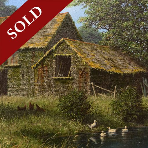 edward-hersey-the-barns-product-sold