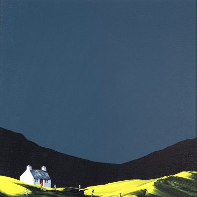Jay-Nottingham-Mountain-Shadow-Cottage-PRODUCT