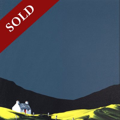 Jay-Nottingham-Mountain-Shadow-Cottage-PRODUCT-SOLD