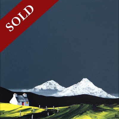 Jay-Nottingham-Mountain-View-Cottage-PRODUCT-SOLD