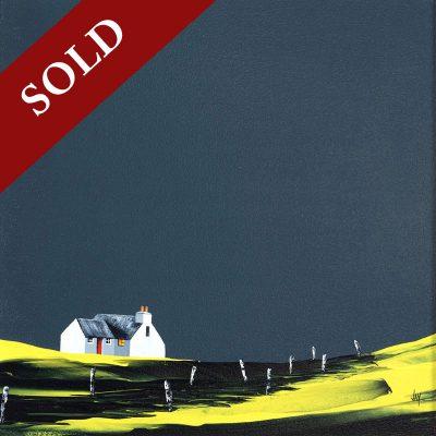 Jay-Nottingham-Shepphards-Cottage-PRODUCT-SOLD
