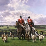 Stephen-Park-Hunting,-Dunkery-NOFRAME