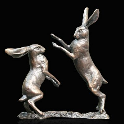 834-Small-Hares-Boxing-PRODUCT