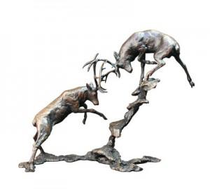 Bronze-sculture-page-image