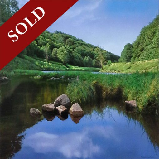 m-j-smith-summer-stream-product-sold
