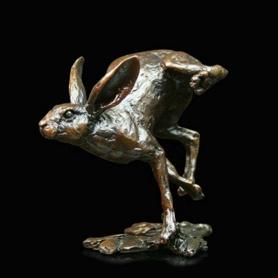 Small-Hare-Running-PRODUCT