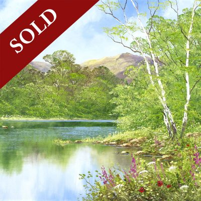 terry-evans-summer-mountain-path-product-sold