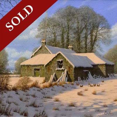 Edward-Hersey-Farm-in-Winter-PRODUCT-SOLD