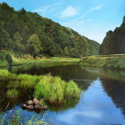 mjsmith-river-wye-wales-product