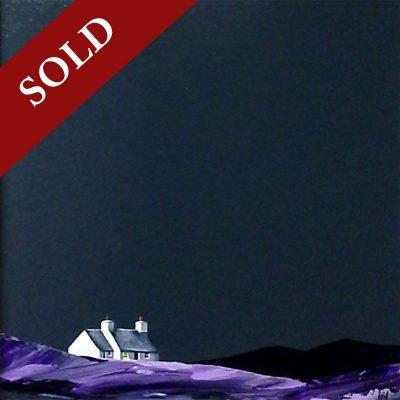 jay-nottingham-lavendar-fields-product-sold