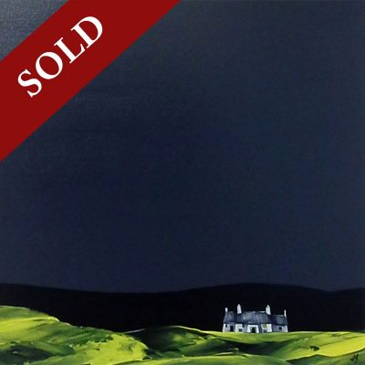 Jay-Nottingham-Spring-Cottage-PRODUCT-SOLD