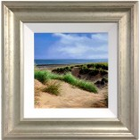 mj-smith-loch-sand-dunes-framed