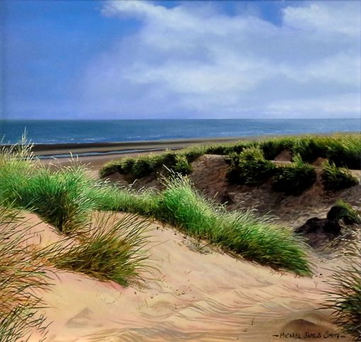 mj-smith-loch-sand-dunes-product