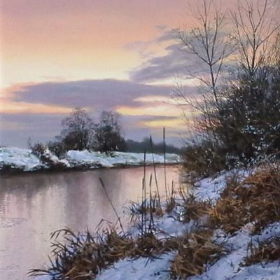 mj-smith-snowy-sunset-product