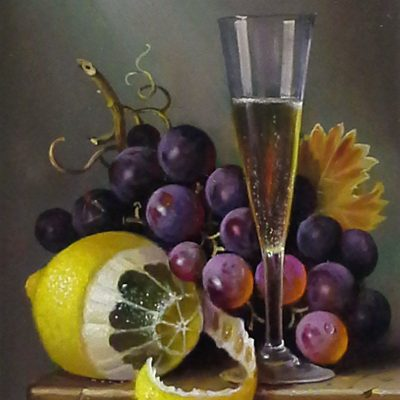 raymond-campbell-lemon-product