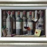 raymond-campbell-margaux-1979-framed