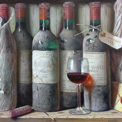 raymond-campbell-margaux-1979-product