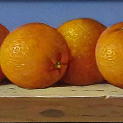 raymond-campbell-orange-study-product