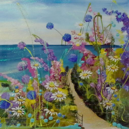 roz-bell-coastal-pathway-product