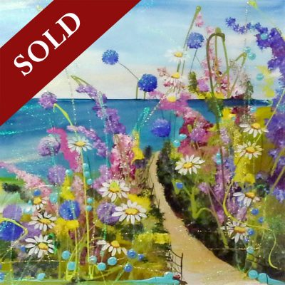 Roz-Bell-Coastal-Pathway-PRODUCT-SOLD