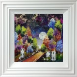 roz-bell-harvest-moon-2-framed