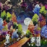 roz-bell-harvest-moon-2-noframe