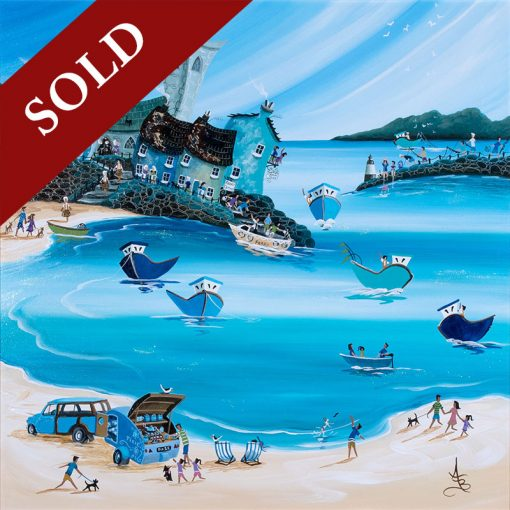 Anne-Blundell-Pixie-By-The-Waves-PRODUCT-SOLD
