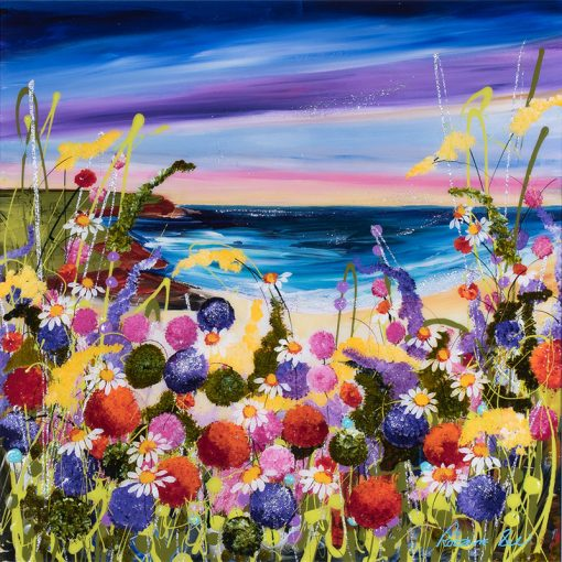 Roz-Bell-Coastal-Poppies-PRODUCT
