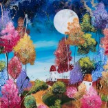 Roz-Bell-Harvest-Moon-3-CLOSEUP