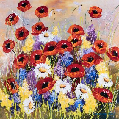Roz-Bell-Poppies-PRODUCT