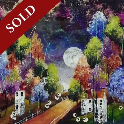 Rozanne-Bell-Harvest-Moon-2-PRODUCT-SOLD