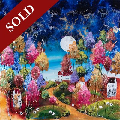 Rozanne-Bell-Harvest-Moon-3-PRODUCT-SOLD