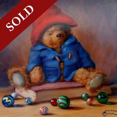 Amanda-Jackson-Bear's-Collected-Treasure-PRODUCT-SOLD