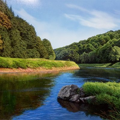 MJ-Smith-River-Wye-Wales-PRODUCT