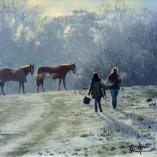 Stephen-Hawkins-Morning-Mist-NOFRAME