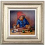 Amanda-Jackson-Bear's-Collected-Treasures-FRAMED