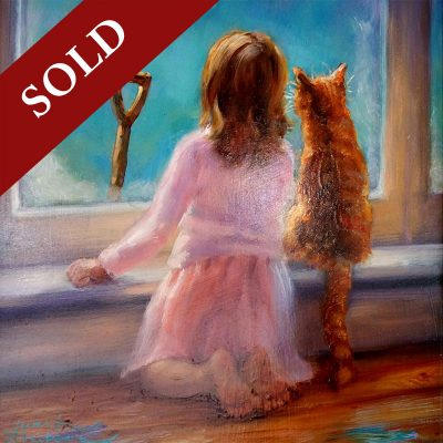 Amanda-Jackson-The-Visitor-PRODUCT-SOLD