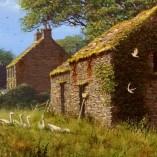 Edward-Hersey-Gentle-Summer-Breeze-CLOSEUP